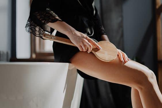 cellulite-handymag